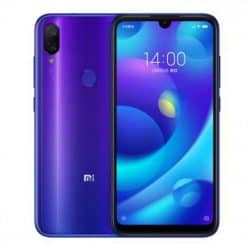 Xiaomi Mi Play Waterproof