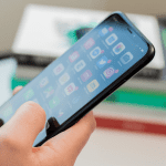 Top and Recommended Cloud Storage Apps For iPhone