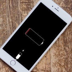 How to Improve iPhone Battery Life and Lifespan