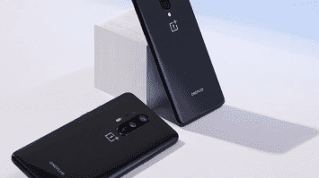 is the OnePlus 8 Pro waterproof