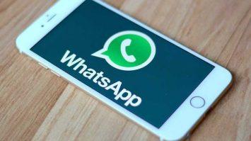 Hidden Whatsapp Features