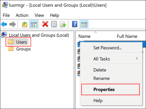 xWindows-Advanced-User-Settings