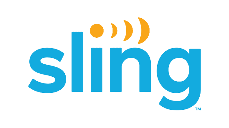 cancel sling TV subscription