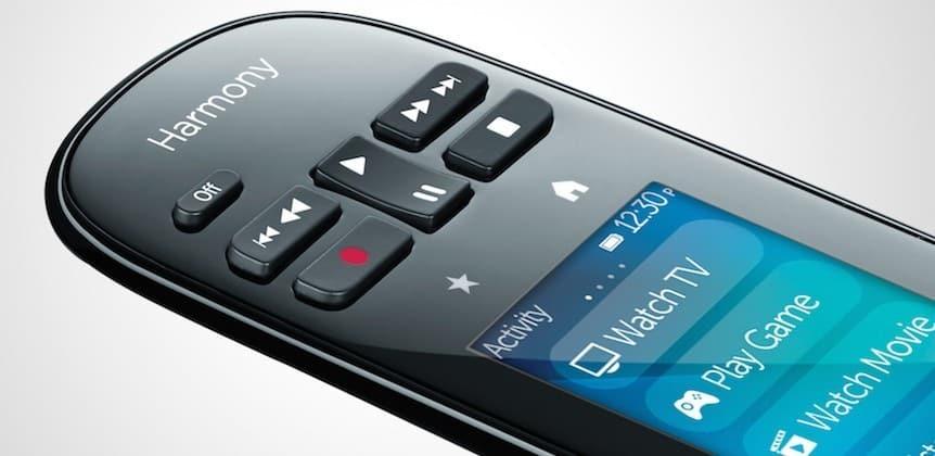best roku remote control
