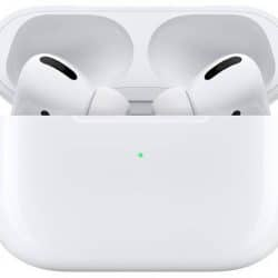 Apple Airpods