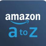 AtoZ Amazon Work Login And Employees Login