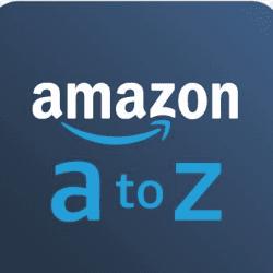 AtoZ Amazon Work Login