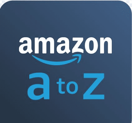 AtoZ Amazon Work Login