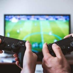 Best Two-Player Online Games
