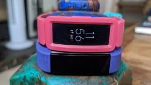 How to Change Clock Face on Fitbit Versa