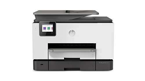 overall best printer