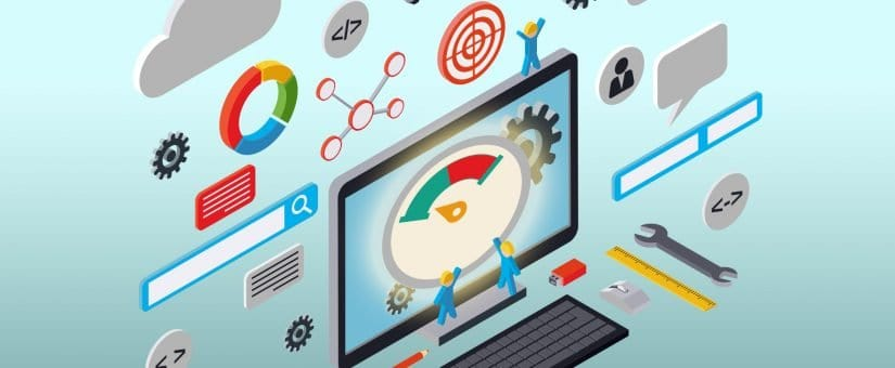 How To Optimize Website Page Load Speed