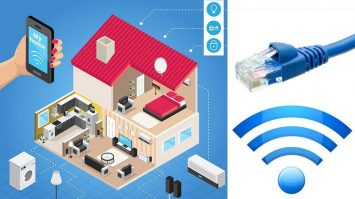 How To Speed Up Your Home Network