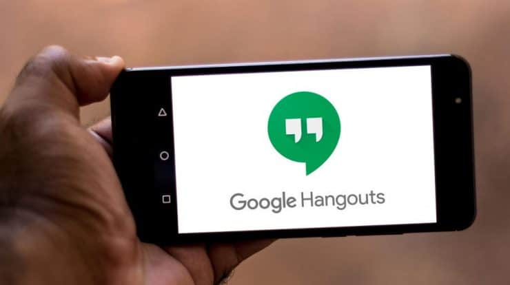How To Use Google Hangouts