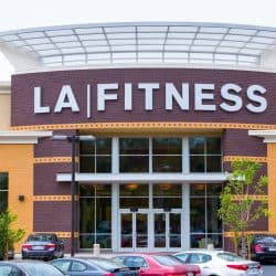How to Cancel La Fitness Membership