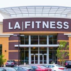 How to Cancel La Fitness Membership