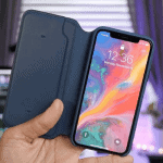 Best Protective And Stylish iPhone Cases For 2020