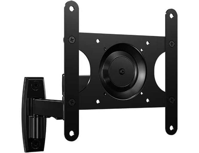 sanus TV mount