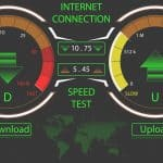 How to Get Good Internet Speed?