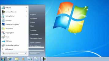 Windows Task Manager For Beginners