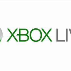 Cancel Xbox Live Subscription
