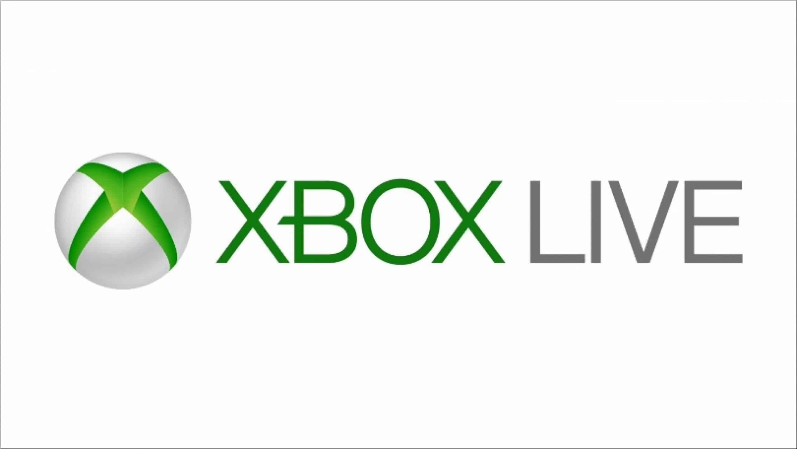 Cancel Xbox Live Subscription