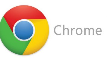 enable cookies in chrome