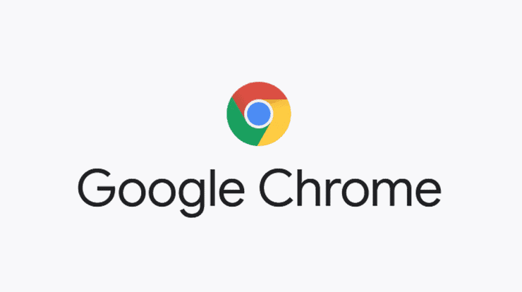 Block Or Allow Pop-ups In Chrome