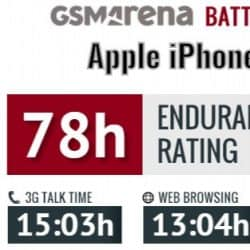 How to Show iPhone XR Battery Percentage