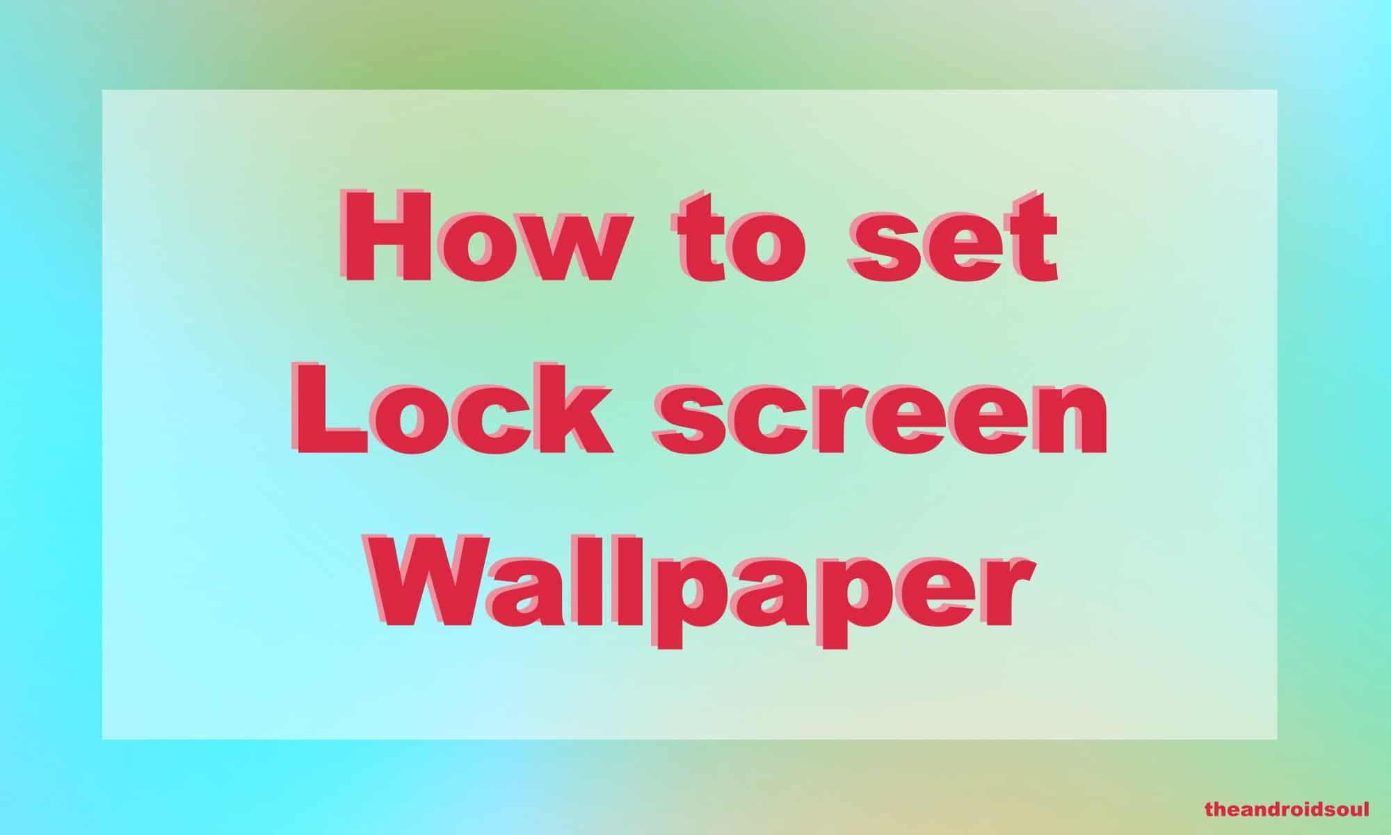 lock-screen-wallpaper