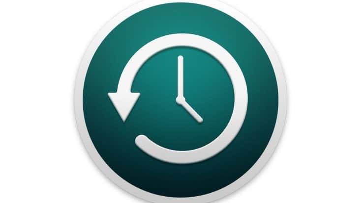 Mac Backup