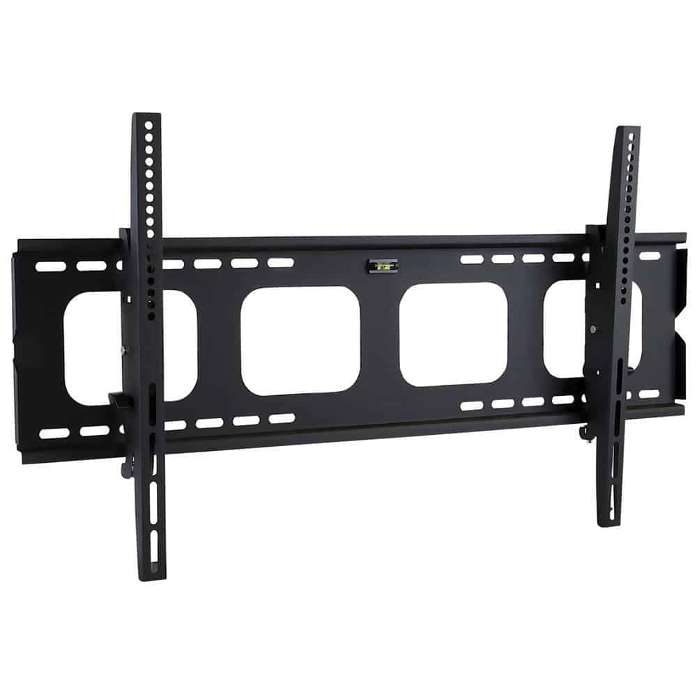 shows TV wall mount