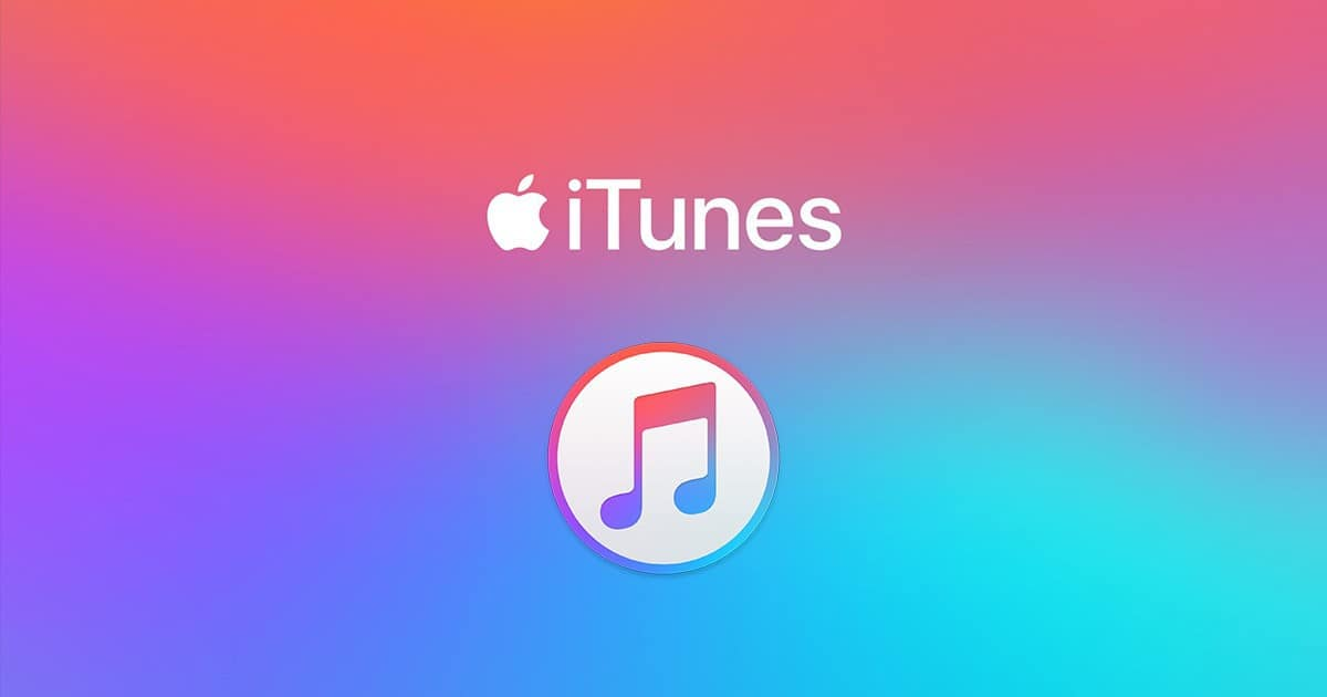 how to backup iphone to itunes