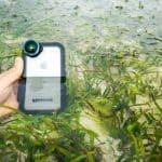 7 Best Waterproof Phones to Buy in 2021