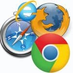 How To Clear Cookies On Various Web Browsers [A Step-By-Step Guide]