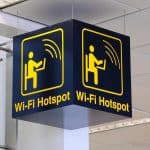 What is a Hotspot for Mobile and PC