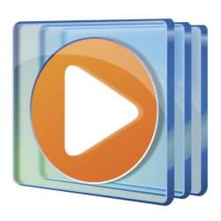 Windows Media Player Issues