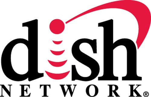 Cancel Dish Network