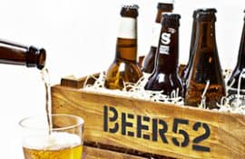 How To Cancel Beer52 Subscription & Postpone Deliveries