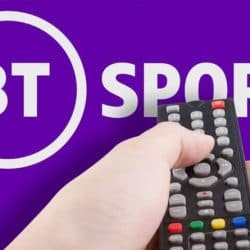Cancel BT Sport Subscription