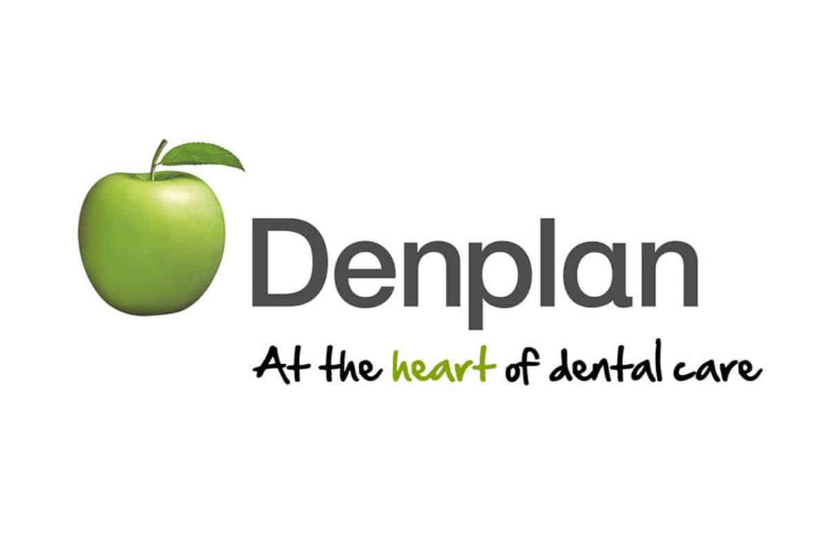 Cancel Denplan Membership