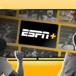 Cancel ESPN Plus subscription