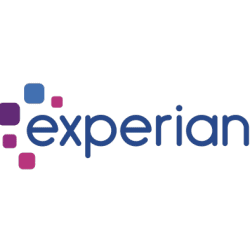 cancel experian subscription