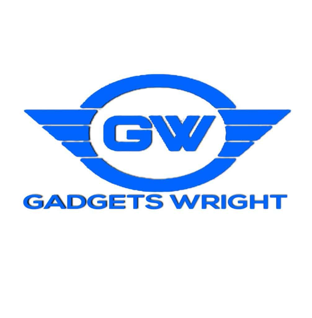 Gadgets Wright