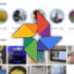 Google to Shutdown Google Photo Service Free Trial
