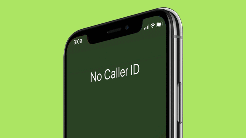How To Block A Number On An iPhone