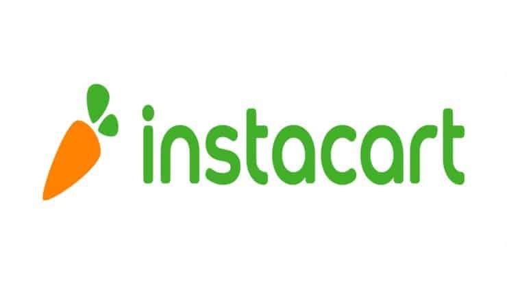 how to cancel instacart