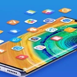 Huawei HMS Core 5.0 Is Officially Released