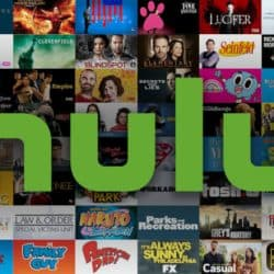 How to Fix Hulu not Working on Firestick