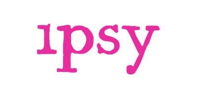 cancel ipsy subscription